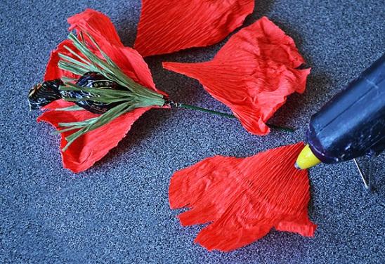 Цветники и клумбы из многолетников своими руками на даче фото 83