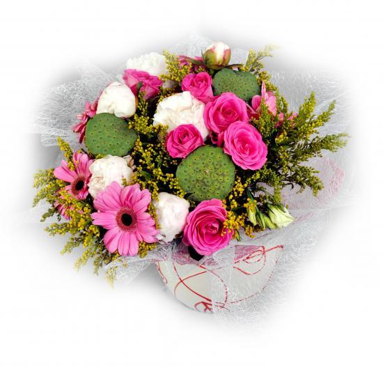 Цветы букеты сохранить