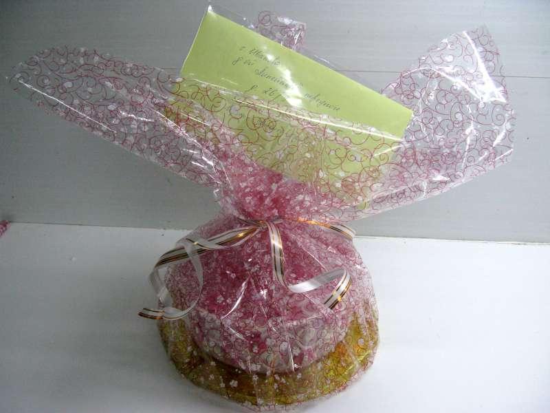 Упаковка для подарков в зеленограде 525