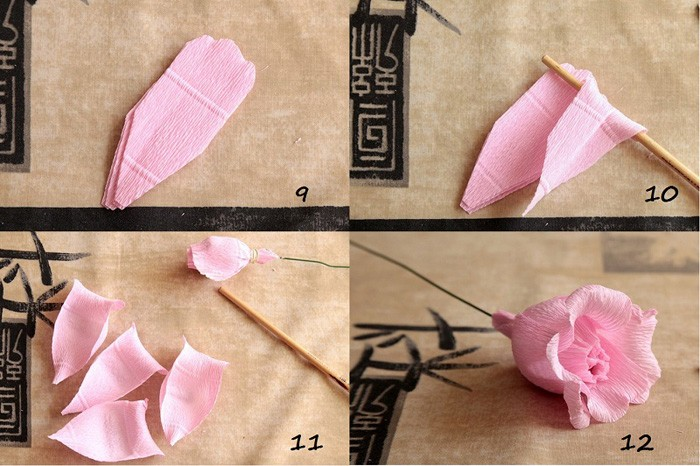 Как называется средство для маникюра которое наносят вокруг ногтя